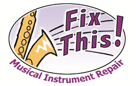 FixThis! Instrument Repair