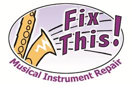 FixThis! Instrument Repair