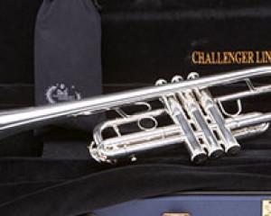 Trumpets, Cornets, Flugelhorns