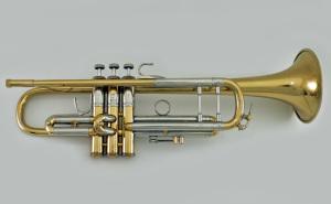 Mt. Vernon Bach Stradivarius Bb Trumpet After_01