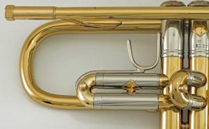 Mt. Vernon Bach Stradivarius Bb Trumpet After_02
