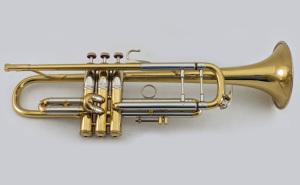 Mt. Vernon Bach Stradivarius Bb Trumpet Before_01