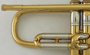 Mt. Vernon Bach Stradivarius Bb Trumpet Before_02