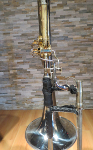 6B Split Conversion_24